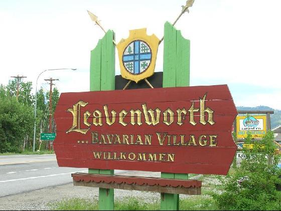 List Of Synonyms And Antonyms Of The Word Leavenworth