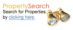 Search Wenatchee real estate